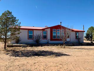 5 Camino Cielo, Belen, NM 87002