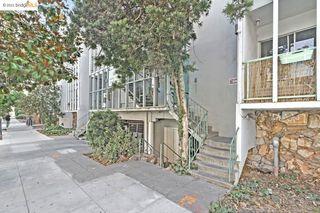 1428 Madison St #206, Oakland, CA 94612