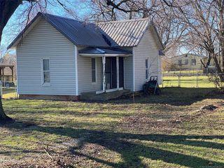 417 S Shawnee Ave, Lenapah, OK 74042