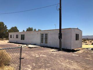 45583 Whetrock Rd, Newberry Springs, CA 92365
