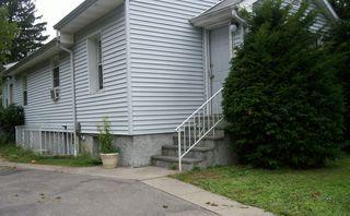 24 Frances Pl, Pleasantville, NY 10570
