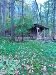 11663 Lost Nation Rd, Bliss, NY 14024