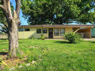 420 Sooner Rd, Bartlesville, OK 74003