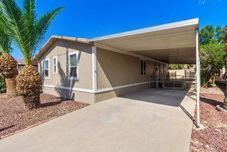 245 S 56th St #243, Mesa, AZ 85206