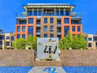301 NE 4th St #12, Oklahoma City, OK 73104