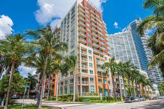 2001 Biscayne Blvd #3213, Miami, FL 33137