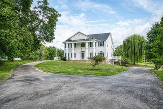 2135 Shepardsville Rd, Bloomington Springs, TN 38545