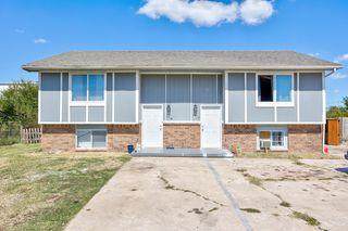 2914 W 27th St S #2912, Wichita, KS 67217