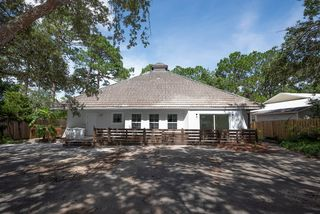 980 Mack Bayou Rd #2, Santa Rosa Beach, FL 32459