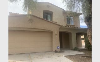 6145 N Placita, Tucson, AZ 85741