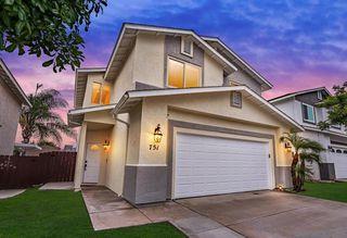 751 Nicholas Ln, El Cajon, CA 92019
