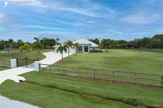9702 SW Granada Ct, Palm City, FL 34990