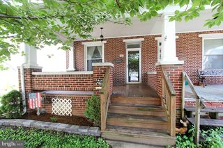 437 S Main St, Red Lion, PA 17356