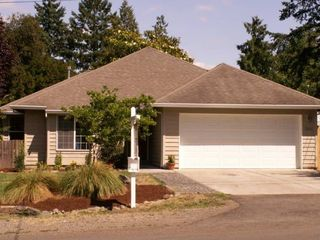 7650 SW 83rd Ave, Portland, OR 97223