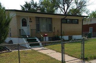 2302 S Glenn St, Wichita, KS 67213