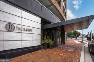 7171 Woodmont Ave #402, Chevy Chase, MD 20815