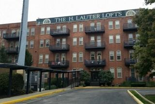 55 S Harding St #109, Indianapolis, IN 46222