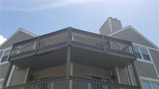 127 Cape Dorey Dr, Hampton, VA 23666