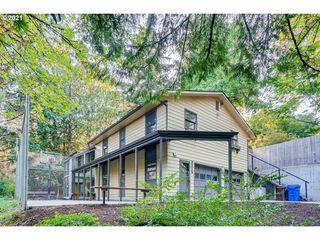 3215 SW Malcolm Ct, Portland, OR 97225