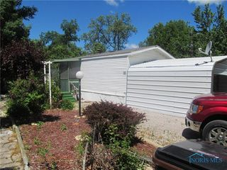 12863 Road 424, Cecil, OH 45821