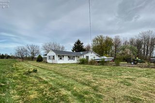 4698 State Route 601, Norwalk, OH 44857