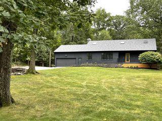 23 Hollow Ridge Rd, Staatsburg, NY 12580