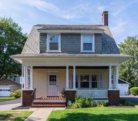 119 Arlington St, Boston, MA 02135
