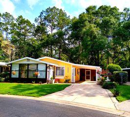 8464 NW 42nd Cir, Gainesville, FL 32653