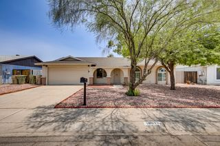 18013 N 57th Ave, Glendale, AZ 85308