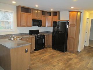5001 South Ave #193, Toledo, OH 43615