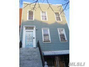 755 Schenck Ave, Brooklyn, NY 11207