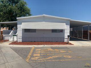 4401 Hughes Ln #67, Bakersfield, CA 93304