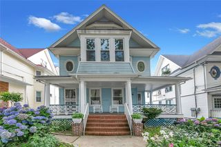 84-33 88th St N, Woodhaven, NY 11421