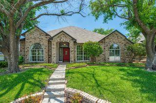 4223 Crestedge Ln, Carrollton, TX 75010