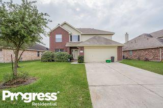 13030 Sandhill Park Ln, Houston, TX 77044