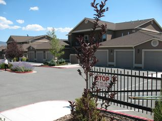 Address Not Disclosed, Carson City, NV 89701