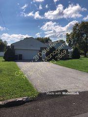 2296 Maple Rd, York, PA 17408