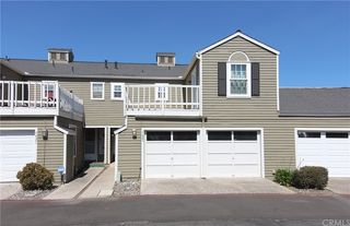 1623 Pacific Grove Pl, Santa Maria, CA 93454