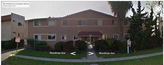 5051 Woodman Ave, Sherman Oaks, CA 91423