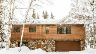 138 Allegheny Way, Fairbanks, AK 99709