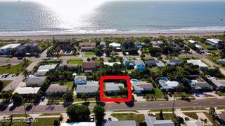 931 S Orlando Ave, Cocoa Beach, FL 32931