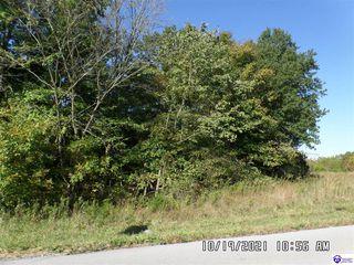 7488 S Highway 333, Irvington, KY 40146