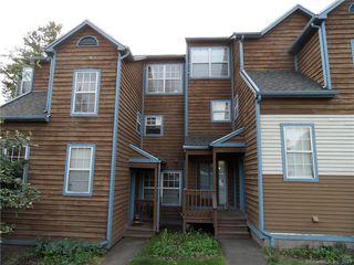1425 Quinnipiac Ave #203, New Haven, CT 06513