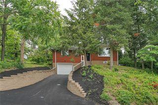 142 Altman Rd, Jeannette, PA 15644