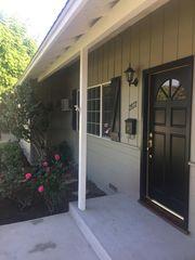 2872 Doolittle Ave, Arcadia, CA 91006