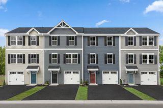 Riverwood Village, Painesville, OH 44077