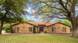 1612 Ems Rd W, Fort Worth, TX 76116