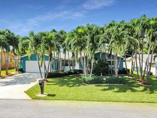 409 SW 6th Ave, Boynton Beach, FL 33435