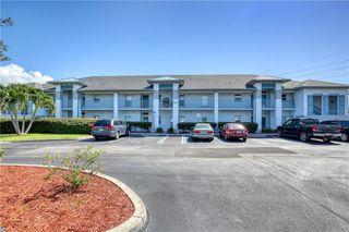 110 Portside Ave #205, Cape Canaveral, FL 32920