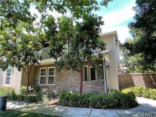 8571 Oak Barrel Pl #1, Rancho Cucamonga, CA 91730